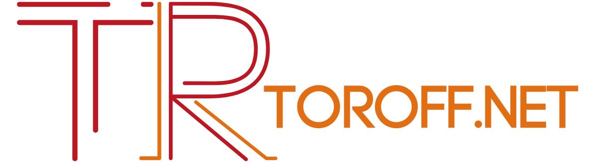 ToRoff.NET
